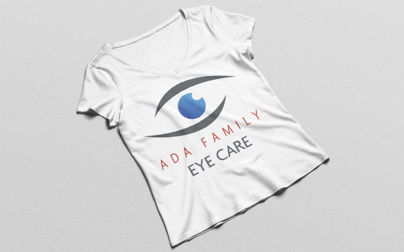 Ada family eye care bigger
