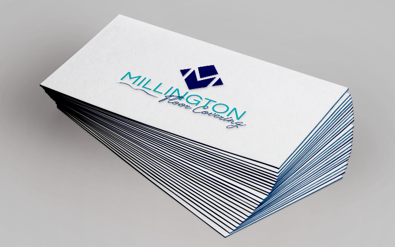 800x500 millington floor covering card