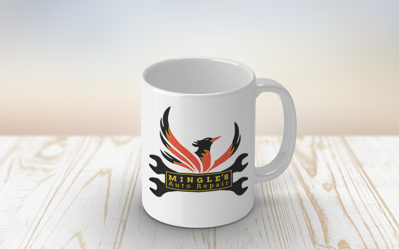 800x500 coffee mug mingle auto repair