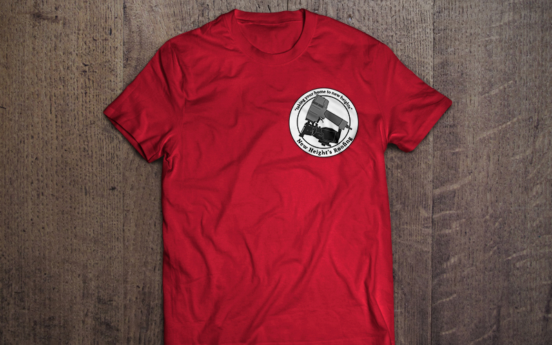 800x500 mens tee front new heights