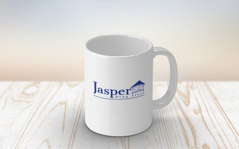 800x500 coffee mug jasper drug