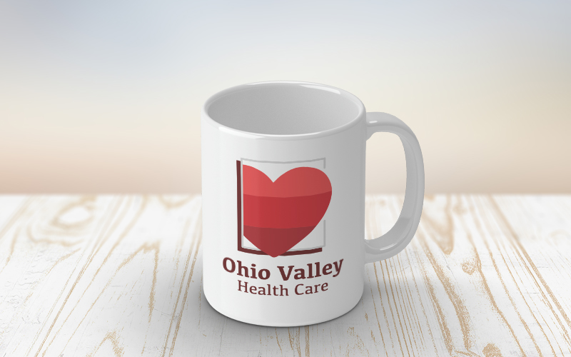 800x500 coffee mug ohio valley